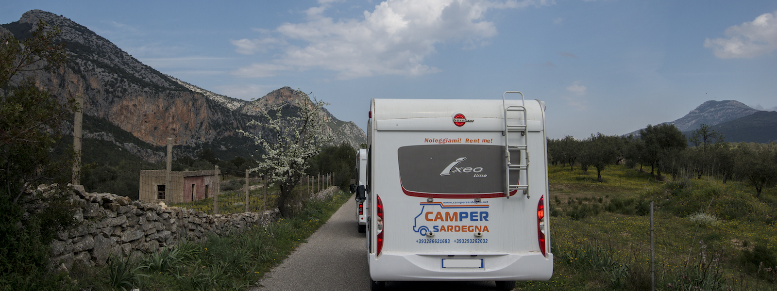 Camper-27