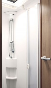 084-s-s75sl-separate-shower-open